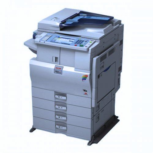 Ricoh MPC2050