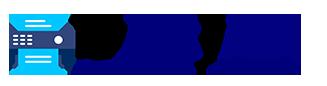 Darjan Logo